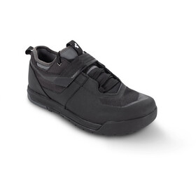 Cube GTY Strix Shoes Unisex blackline